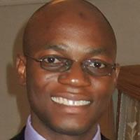 Daniel Ikuenobe 200sq.jpg