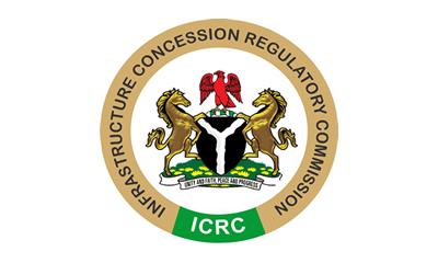 ICRC 400x240.jpg