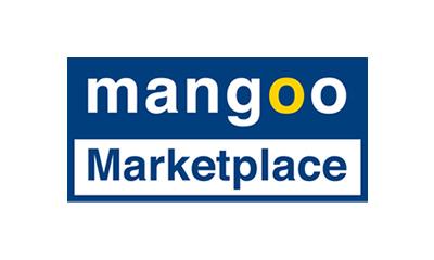 Mangoo 400x240.jpg