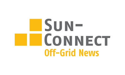 Sun-Connect 400x240.jpg