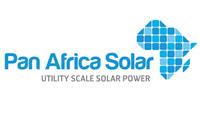 Pan Africa Solar 200x120.jpg