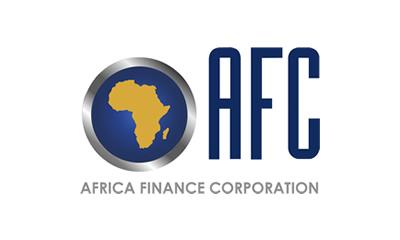 Africa Finance Corporation (AFC) 400x240.jpg