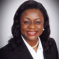 Vera Nwanze (2) 200sq.jpg