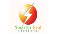 Smarter Grid International (2018) 200x120.jpg