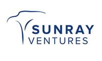 Sunray Ventures 200x120.jpg