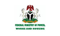 Federal Ministry of Power, Works and Housing Nigeria 200x120.jpg