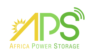 Africa Power Storage 400x240.jpg