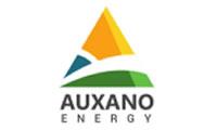 Auxano Energy 200x120.jpg