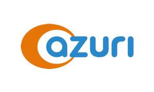 Azuri+400x240.jpg