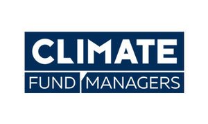 Climate+Fund+Managers+400x240.jpg