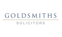 Goldsmiths Sollicitors 200x120.jpg