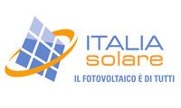 Italia Solare 200x120.jpg