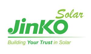 Jinko+Solar+(2)+400x240.jpg