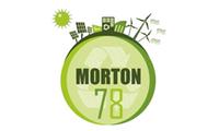 Morton78 200x120.jpg