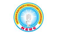 NERC 200x120.jpg