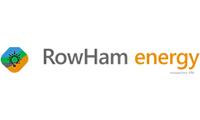 Rowham Energy 200x120.jpg
