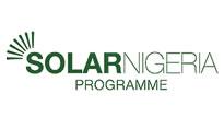 Solar Nigeria Programme 200x120.jpg
