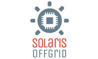 Solaris Offgrid 200x120.jpg