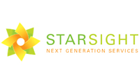 StarSight Limited 200x120.jpg