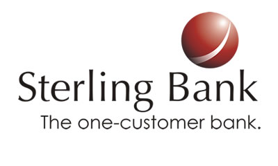 Sterling Bank 400x240.jpg