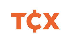 TCX+400x240+(2).jpg