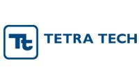 Tetra Tech 200x120.jpg