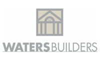 Waters Builders 200x120.jpg