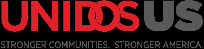 UnidosUS_Logo.png