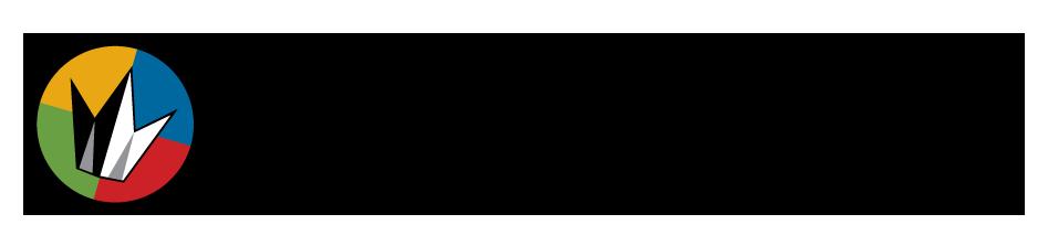 Regal Entertainment Logo.png
