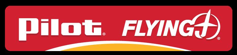 PFJ_logo_PRIMARY_Horizontal_FullColor.png