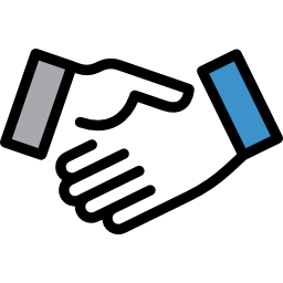 shaking-hands (1).png