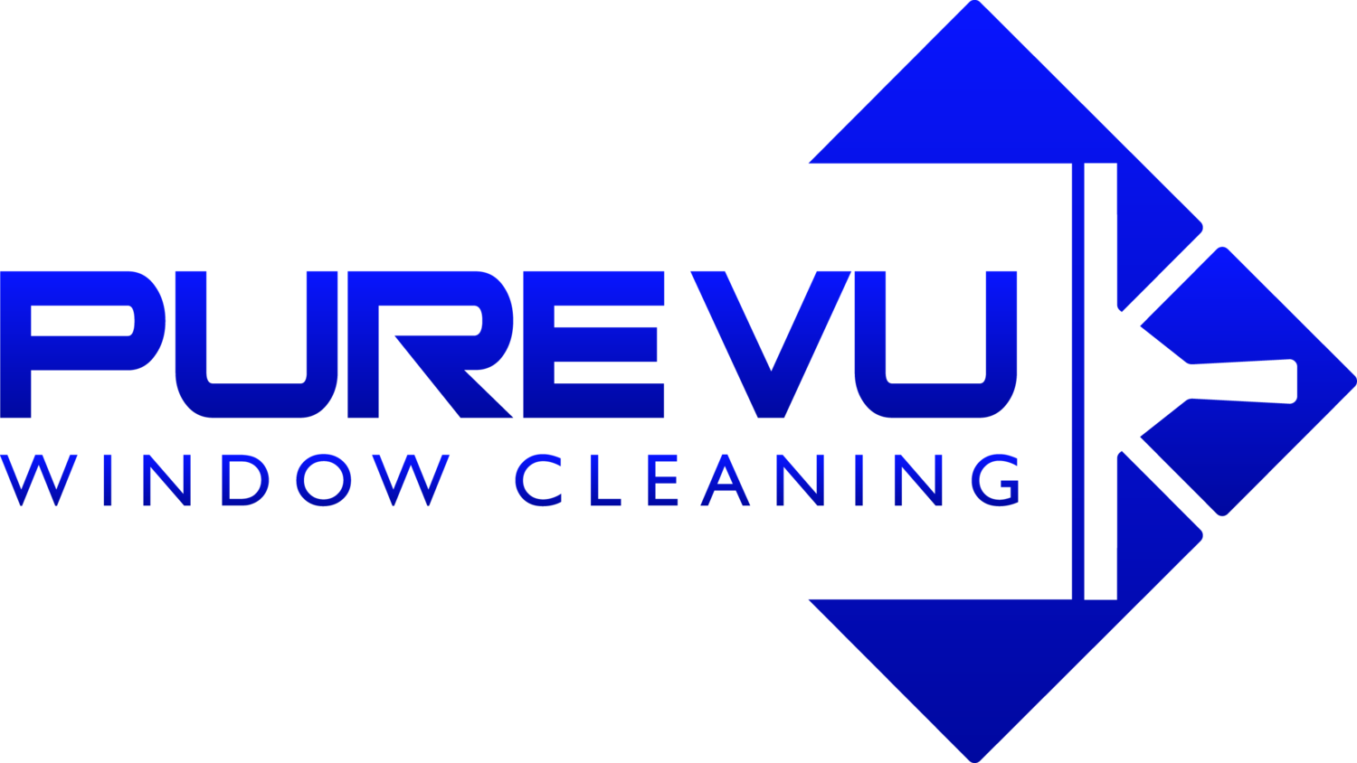 Pure Vu Window Cleaning | Windsor ON