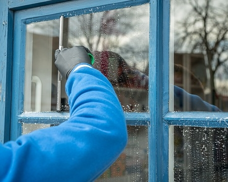 window-cleaning-windsor.jpg