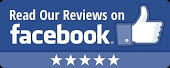 top_reviewed_window_cleaners.jpg