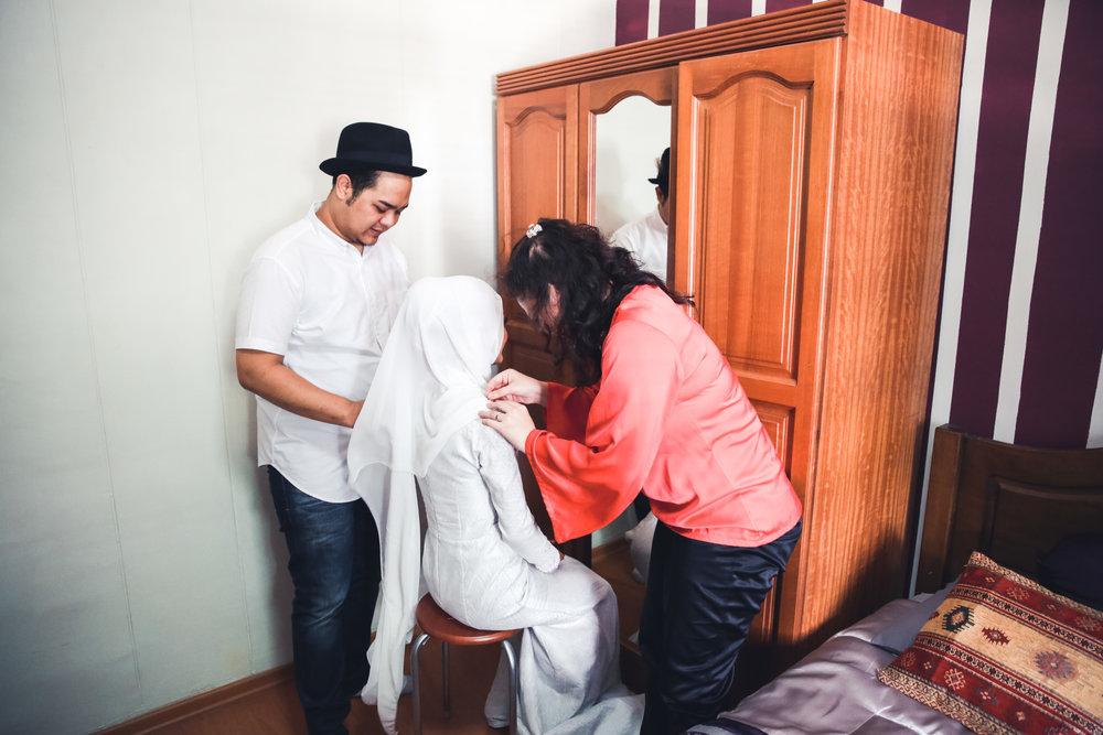 Hidayat&Farhana-13.jpg