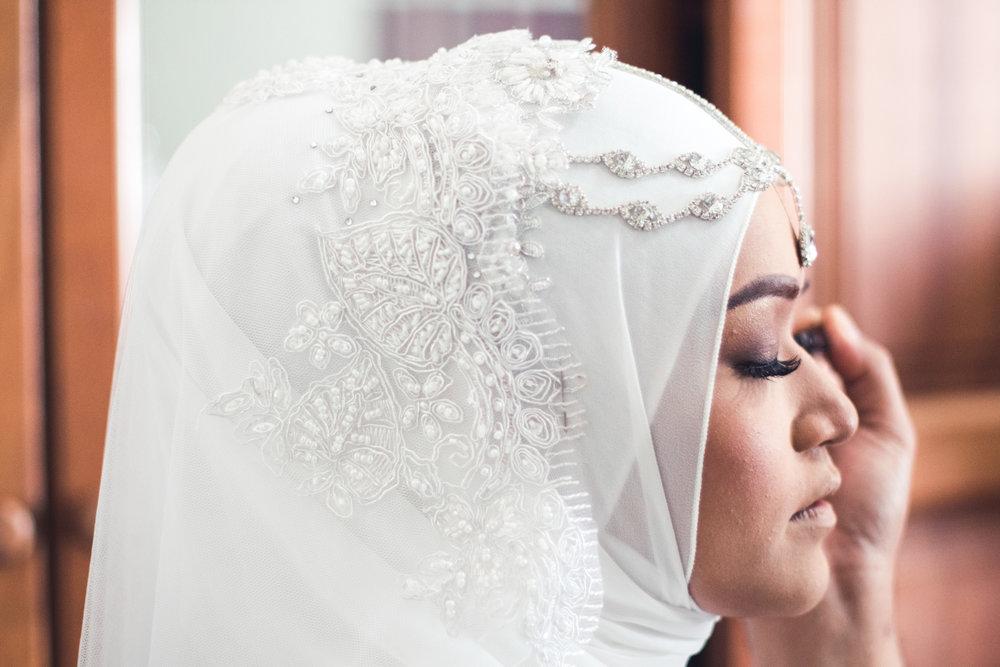 Hidayat&Farhana-30.jpg