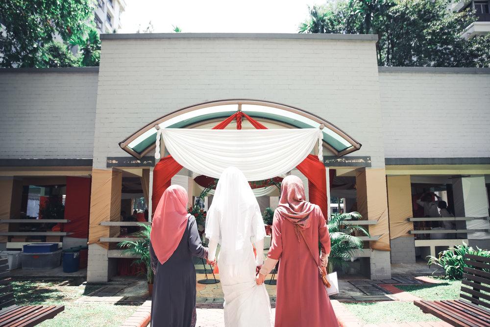 Hidayat&Farhana-44.jpg