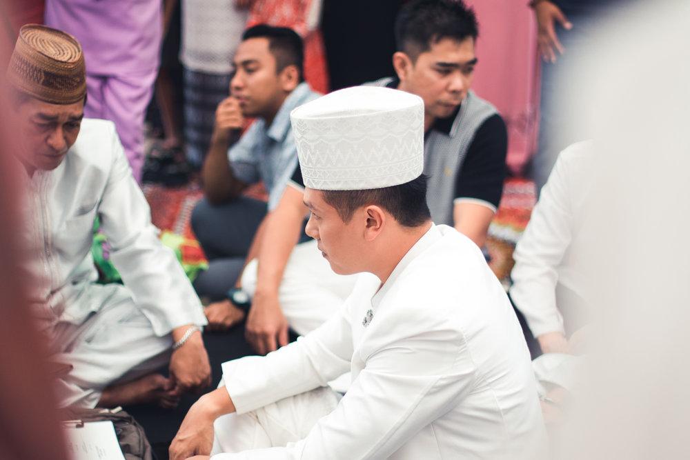 Hidayat&Farhana-69.jpg