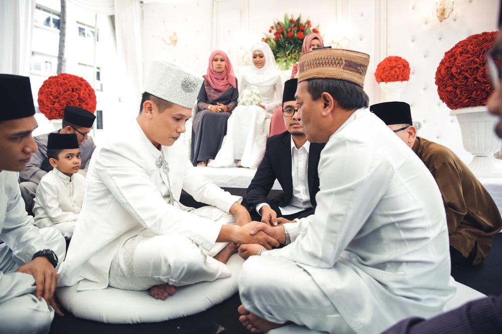 Hidayat&Farhana-106.jpg