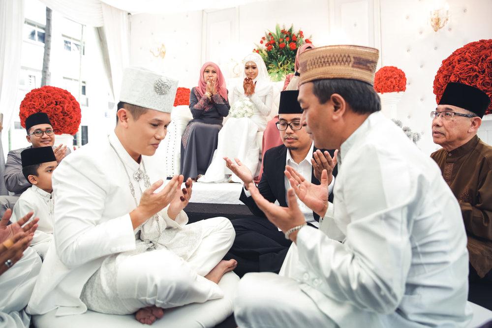 Hidayat&Farhana-115.jpg