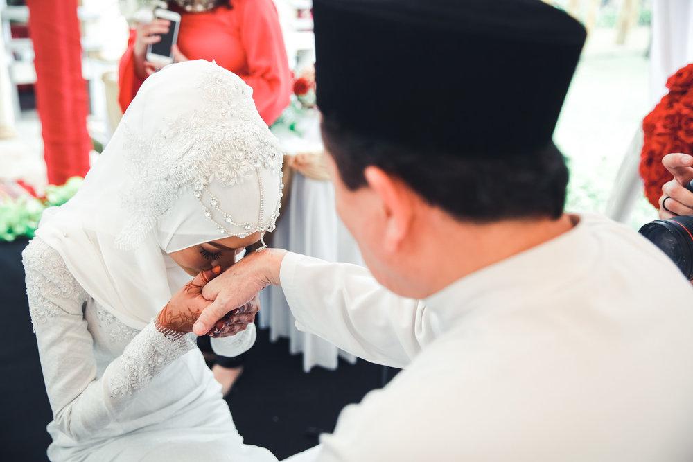 Hidayat&Farhana-167.jpg