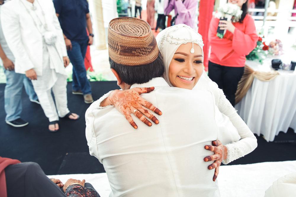 Hidayat&Farhana-181.jpg