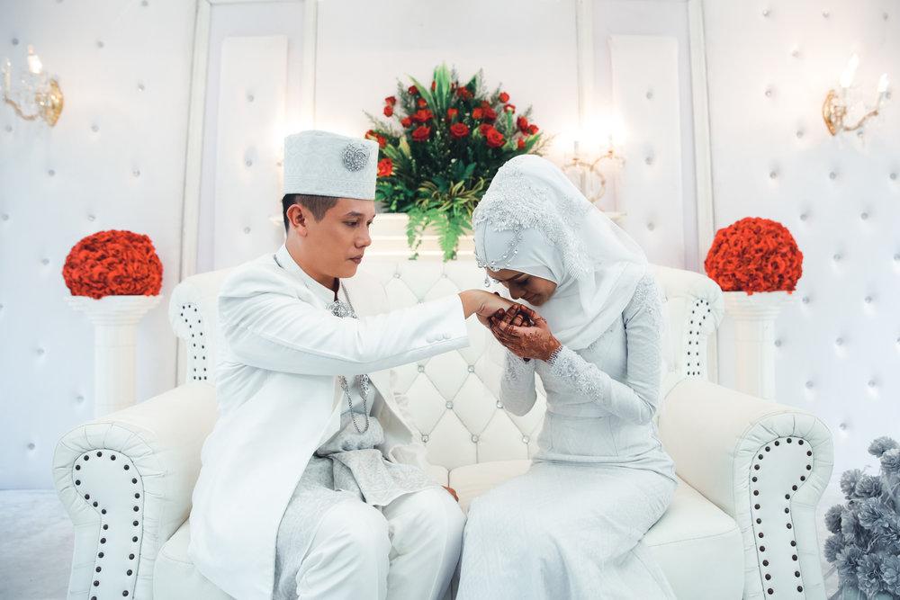 Hidayat&Farhana-203.jpg