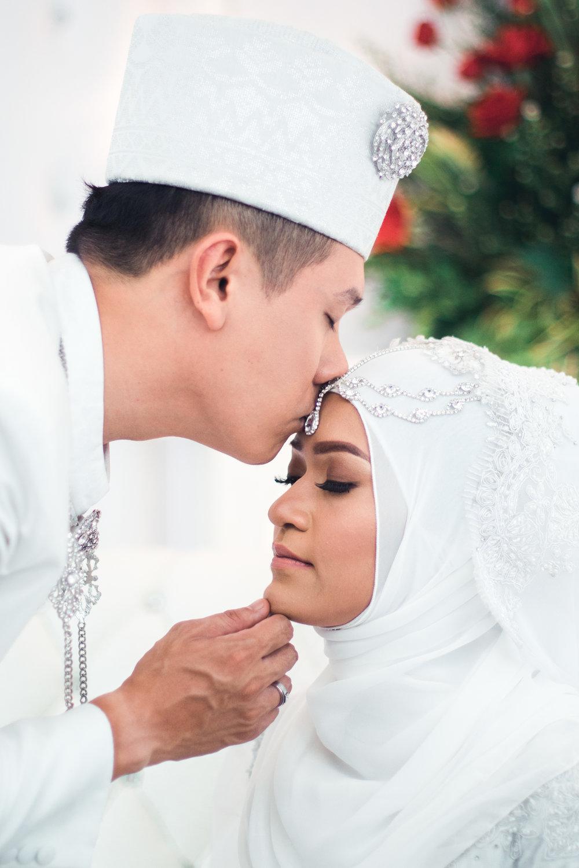 Hidayat&Farhana-209.jpg