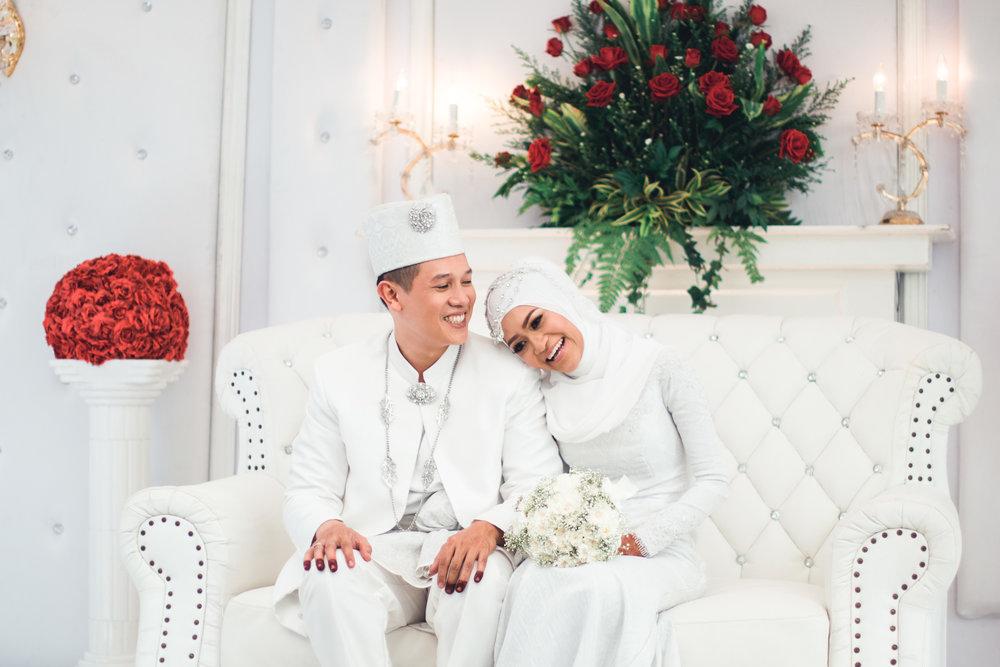Hidayat&Farhana-244.jpg