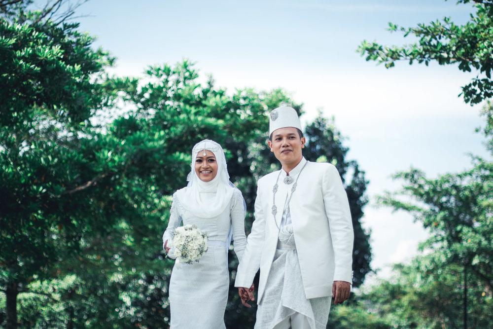 Hidayat&Farhana-271.jpg
