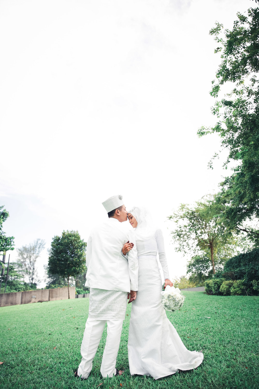 Hidayat&Farhana-299.jpg