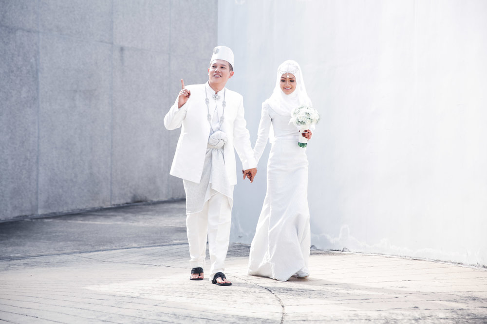 Hidayat&Farhana-313.jpg