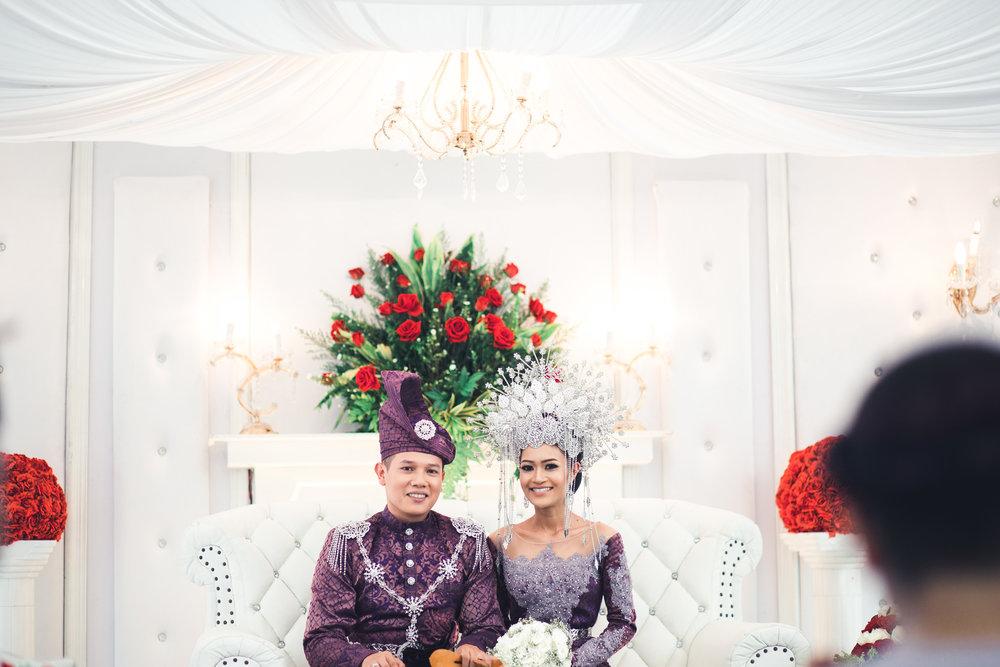 Hidayat&Farhana-540.jpg