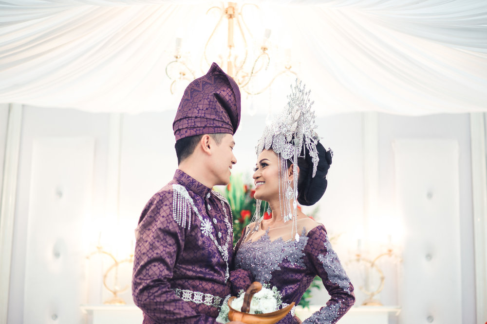 Hidayat&Farhana-583.jpg
